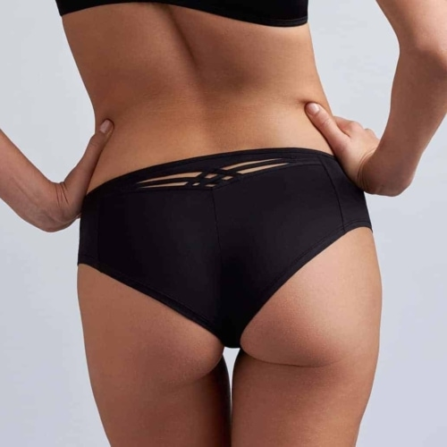 15422_3_lb_b_Dame_de_Paris_brazilian_briefs (2)