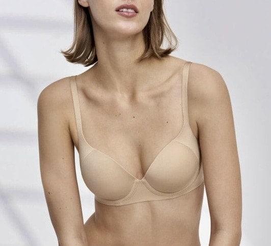 Kaarituelliset rintaliivit – Liivikeskus