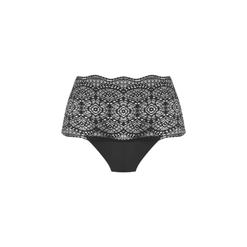 LACE-EASE-BLACK-INVISIBLE-STRETCH-FULL-BRIEF-FL2330-CUTOUT-WEB-AW21