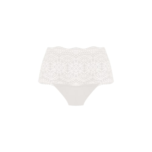 LACE-EASE-IVORY-INVISIBLE-STRETCH-FULL-BRIEF-FL2330-CUTOUT-WEB-AW21