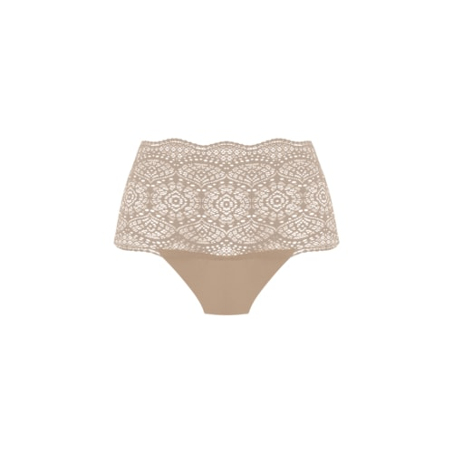 LACE-EASE-NATURAL-BEIGE-INVISIBLE-STRETCH-FULL-BRIEF-FL2330-CUTOUT-WEB-AW21
