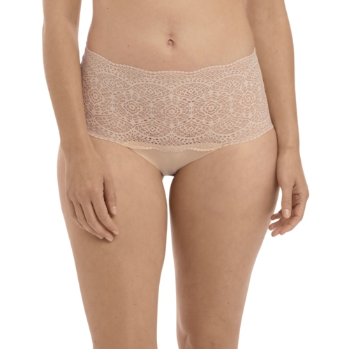 LACE-EASE-NATURAL-BEIGE-INVISIBLE-STRETCH-FULL-BRIEF-FL2330-F-TRADE-3000-AW21