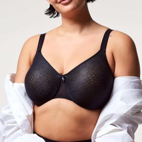 Chantelle Magnifique kaarituellinen rintaliivi