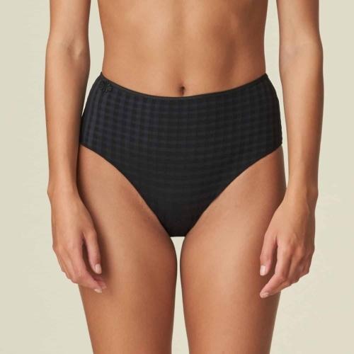 eservices_marie_jo-lingerie-full_briefs-avero-0500411-black-0_3515222