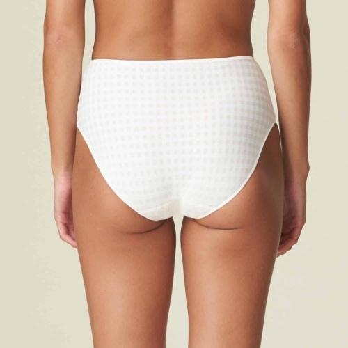 eservices_marie_jo-lingerie-full_briefs-avero-0500411-natural-3_3515245