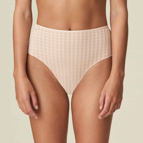 eservices_marie_jo-lingerie-full_briefs-avero-0500411-skin-0_3515260