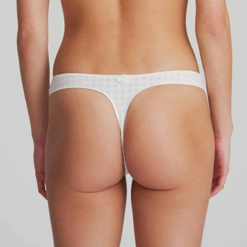 eservices_marie_jo-lingerie-thong-avero-0600410-natural-3_3515240