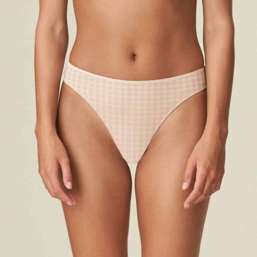 eservices_marie_jo-lingerie-thong-avero-0600410-skin-0_3515254
