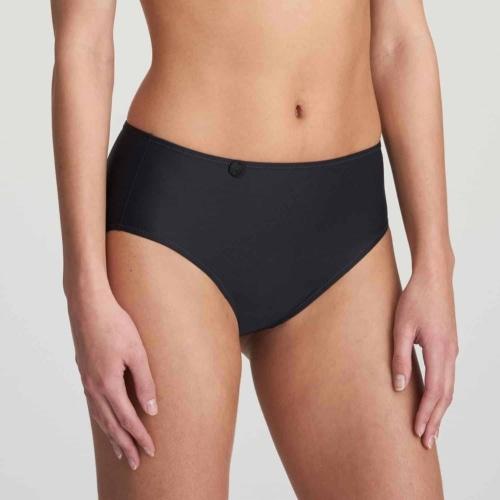 eservices_marie_jo_l_aventure-lingerie-full_briefs-tom-0520821-black-2_3457271