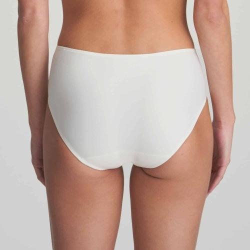 eservices_marie_jo_l_aventure-lingerie-full_briefs-tom-0520821-natural-3_3457214