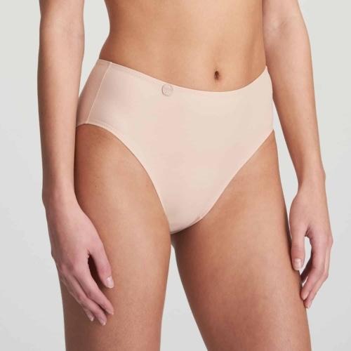 eservices_marie_jo_l_aventure-lingerie-full_briefs-tom-0520821-skin-2_3457268
